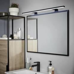 Miroir Métal, Lapeyre