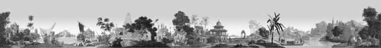 4. L'Hindoustan, Zuber