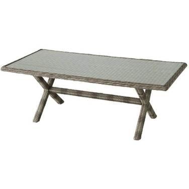 2. Table Bétong, Hespéride
