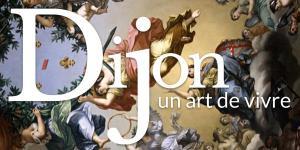 Read more about the article Dijon, un art de vivre