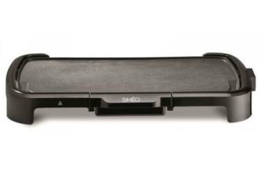 6. Plancha de table PLA 125, Simeo