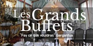Read more about the article Les Grands Buffets