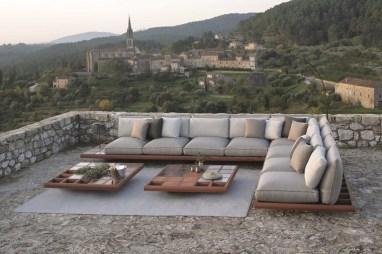 7. Mozaix Lounge, Royal Botania
