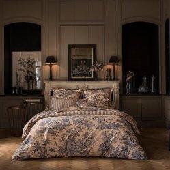 9. Parure collection 4 Continents, Drouault