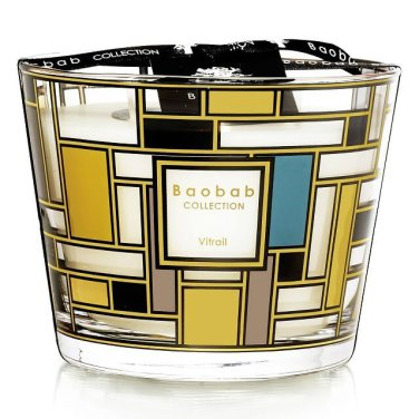 Vitrail Gold Max, Baobab Collection