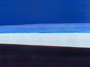 Passages – Anna-Eva Bergman