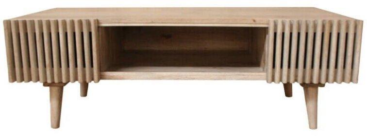 Table basse Alba, 349,99 €.