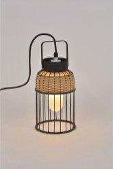 2. Lampe Baladeuse Ivoa, Corep