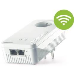 2. Devolo Répéteur WiFi+ ac