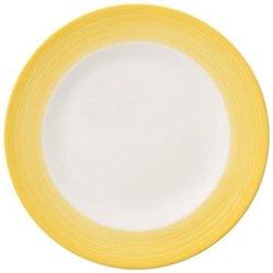 2. Assiette Colourful life lemon Pie, Villeroy & Boch