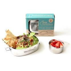 Lunch Box Inox, Nature & Découvertes