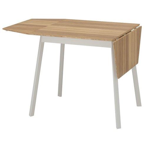 1. PS 2012, Ikea