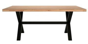 5. Table Axelle, Camif
