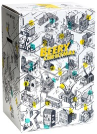1. Saveur Bière