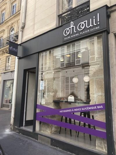 Oh_Oui_Boutique_3