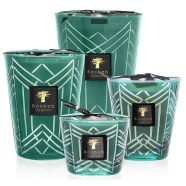 4. Bougie Gatsby, Baobab Collection