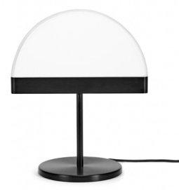 3. Lampe à poser Halo Maarteen de Ceulaer, Valerie Objects