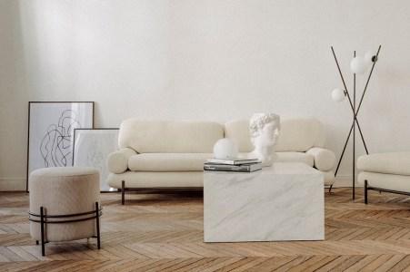 Canapé Omnya, NV Gallery