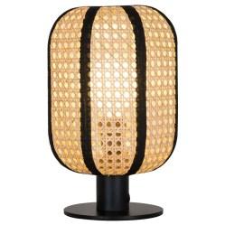 4. Lampe à poser Nest, Keria Luminaire