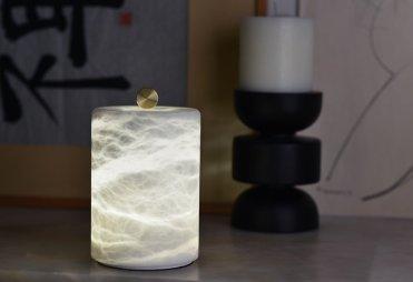 Lyra, Atelier Alain Ellouz