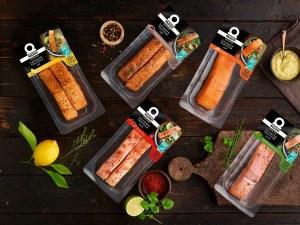 Read more about the article Mowi : le saumon qui casse les codes