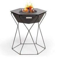 3. Brasero Rila, Barbecook