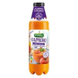 Crealine Gazpacho Onctueux