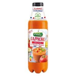 Crealine Gazpacho Original