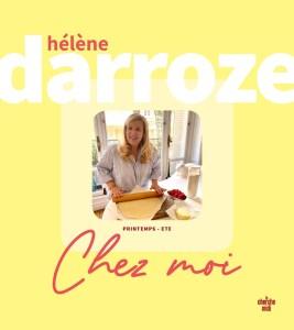 Read more about the article Chez moi, printemps-été
