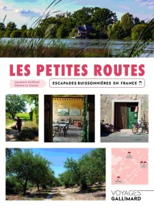 Read more about the article Les petites routes : escapades buissonnières en France