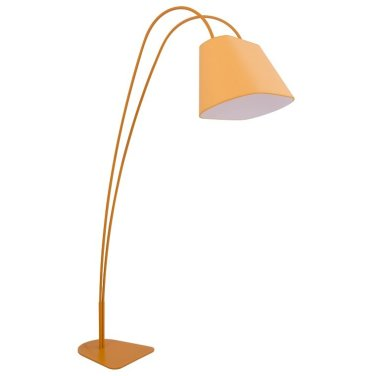 Lampe Galant, Flam & Luc
