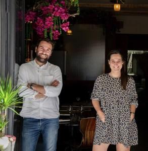 Read more about the article Rita, bienvenue à l'Auberge