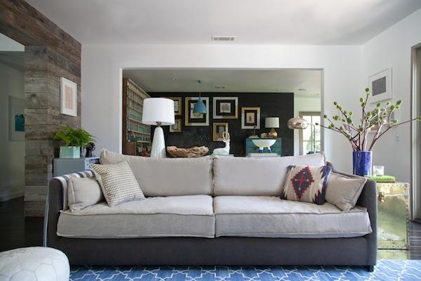 cisco-home-sofa-3