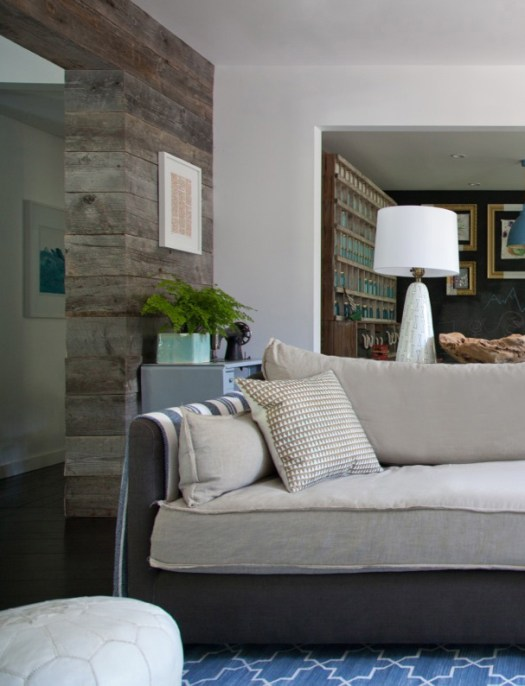cisco-home-sofa-Version-2