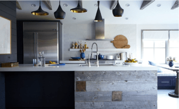 rustic-kitchen1