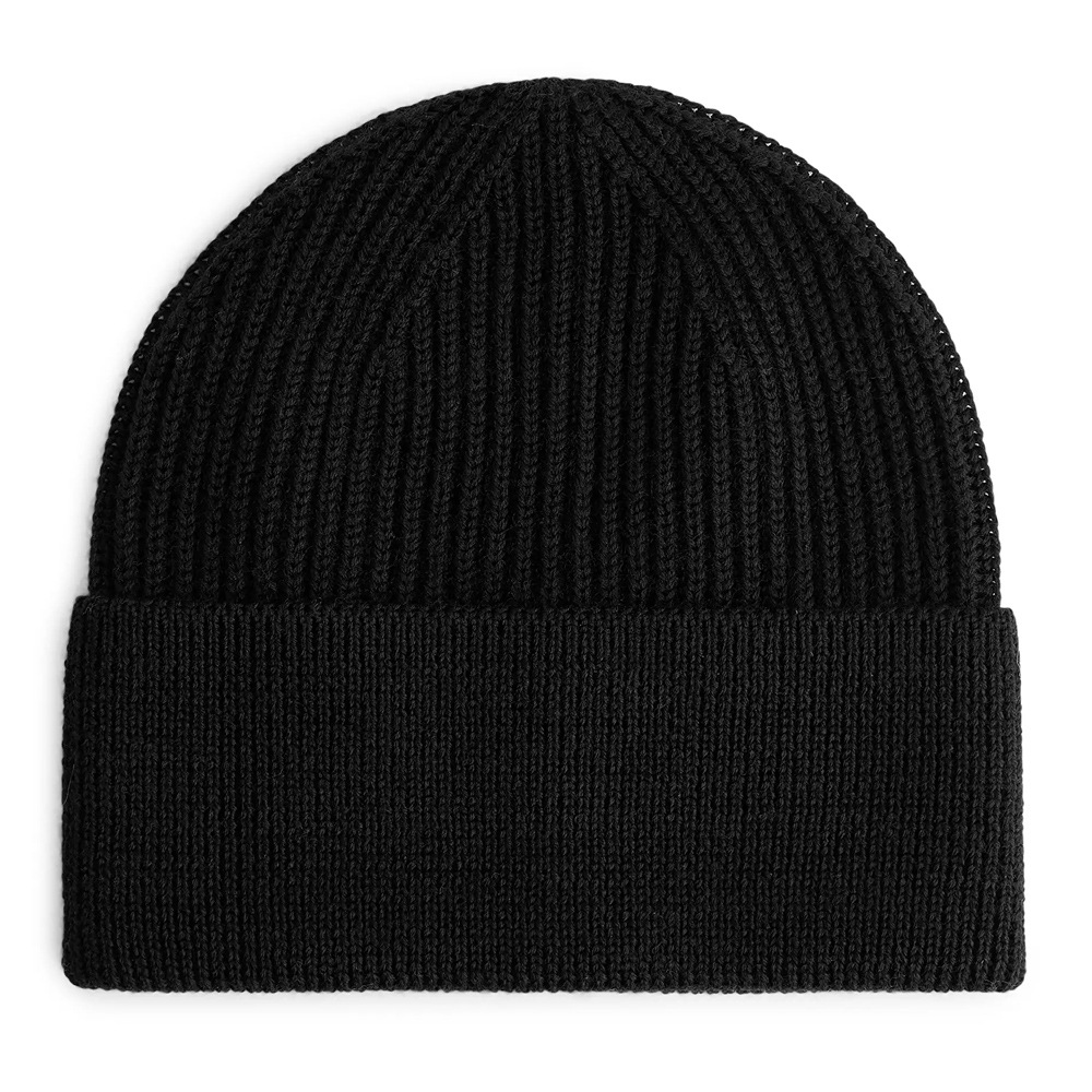 Bonnet | Avoir un style minimaliste pour Homme