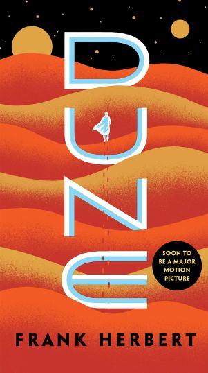 Dune | Meilleurs Livres pour Homme