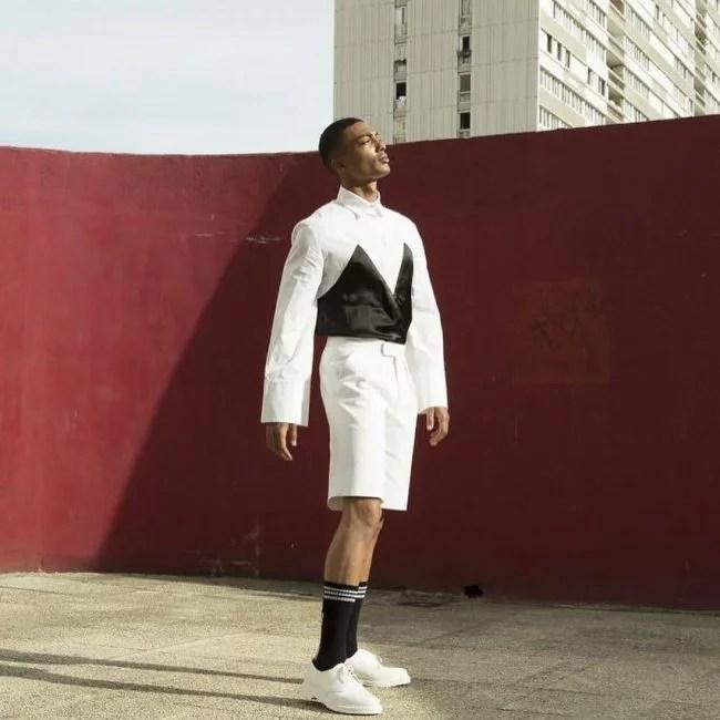 Idées de tenues avec Doc Martens pour Homme 17
