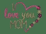Fête des mères : des cadeaux d'amour à offrir à la plus belle des Mamans !