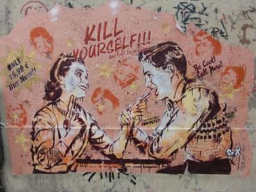 hommeurbain art parisien CIMG3930
