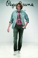 pepes jeans p_5938_g
