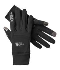 Etip glove black_30€