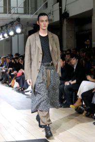 blog homme urabain yamamoto IMG_0326