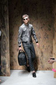 blog homme urbain defile lacroix homme IMG_0016