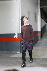 blog homme urbain dries van noten IMG_0388