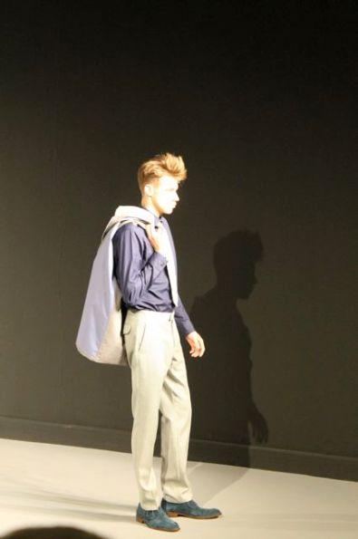 blog homme urbain mode ete agnes b IMG_1135
