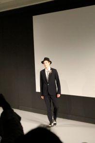 blog homme urbain mode ete agnes b IMG_1138