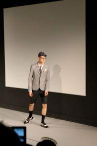 blog homme urbain mode ete agnes b IMG_1142