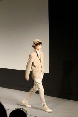 blog homme urbain mode ete agnes b IMG_1155