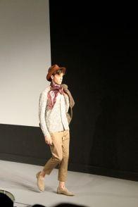 blog homme urbain mode ete agnes b IMG_1160